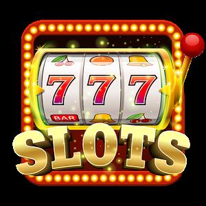 Казино Франк: обзор онлайн казино, отзывы и рейтинг